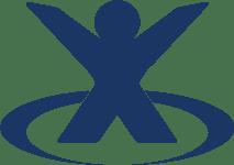 logo_confluence_blue1