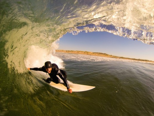 Committed by Daniel Kuras - Downloaded from 500px