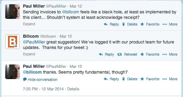 Twitter___Search_-_billcom_PaulMiller
