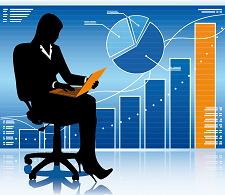 saas business metrics