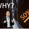50% on S3? AWS Helping Google Into the Game or Stopping the Cloud Race to Zero?