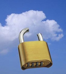 Cloud-unlocked1