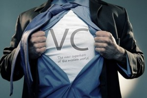 vc-chest-300x201