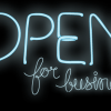 Keys to turn your open source project into a business
