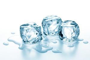 melting-ice-psd-1-300x200