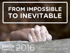 2016-event-4-3