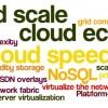 Cloud … You're Doing it Wrong!