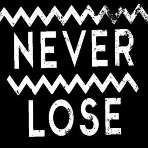 neverlose