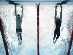 phelps olympics