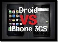 iphone-vs-motorola-droid-500x362