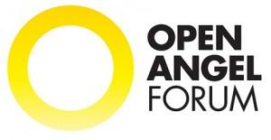OAF-Logo-Med-300x155