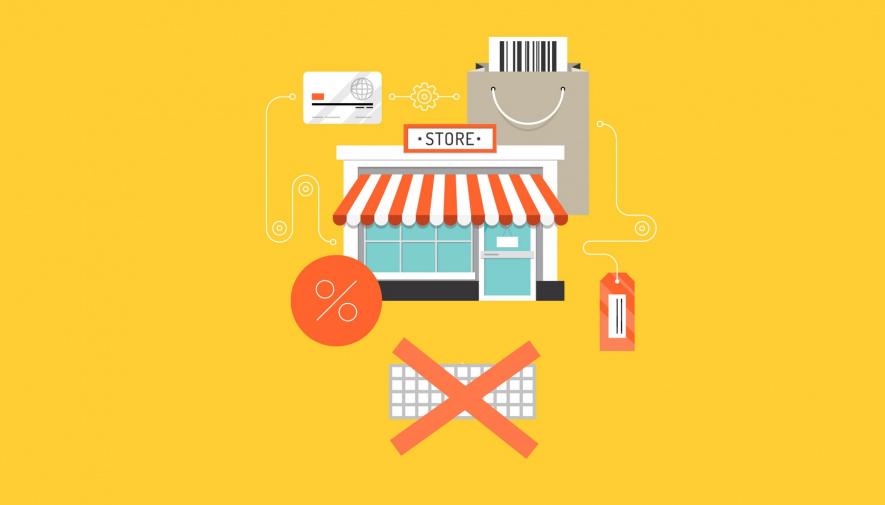 errores-mas-comunes-comercio-electronico