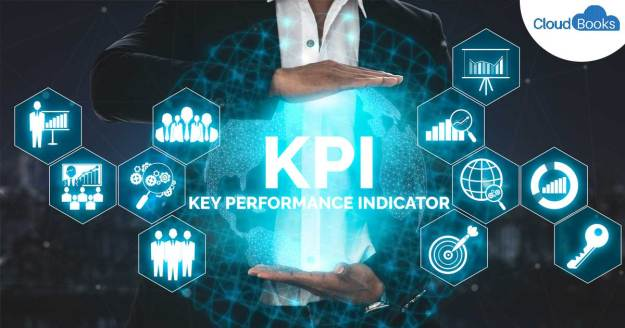 KPIs-for-small-business