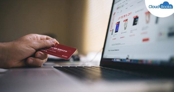 Recurring Billing Software for Smart Subscription Billing