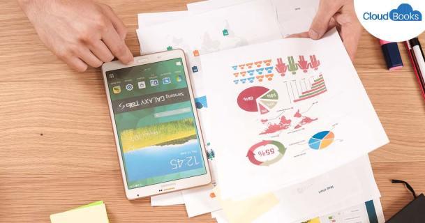 startups online invoice software