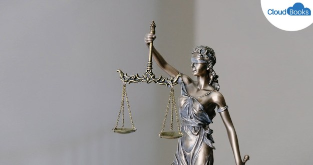 many-benefits-of-legal-e-billing-software