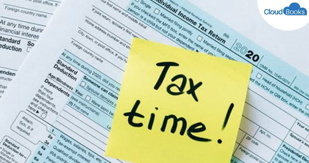 tips-to-add-shipping-discounts-taxes-invoices