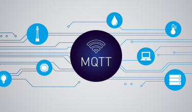 MQTT Clients and Servers