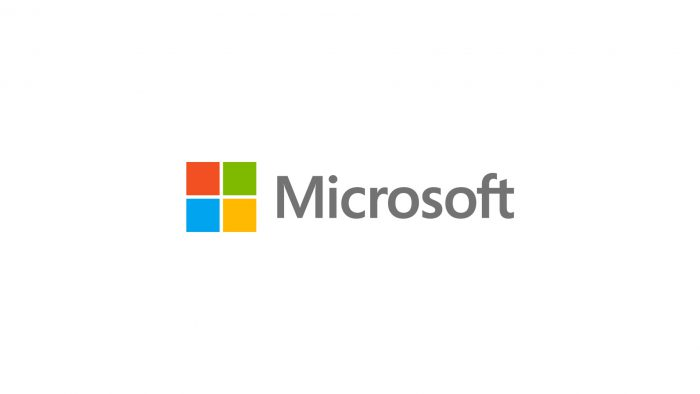 Virtual Machine Manager R2: Integrazione con IPAM