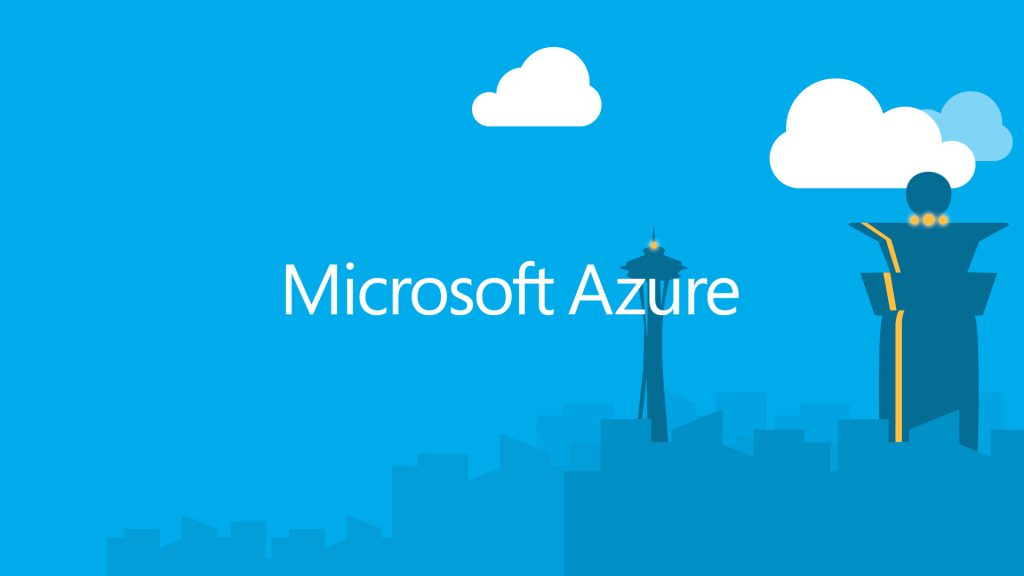 Azure Multi-Factor Authentication: Introduzione alla Soluzione