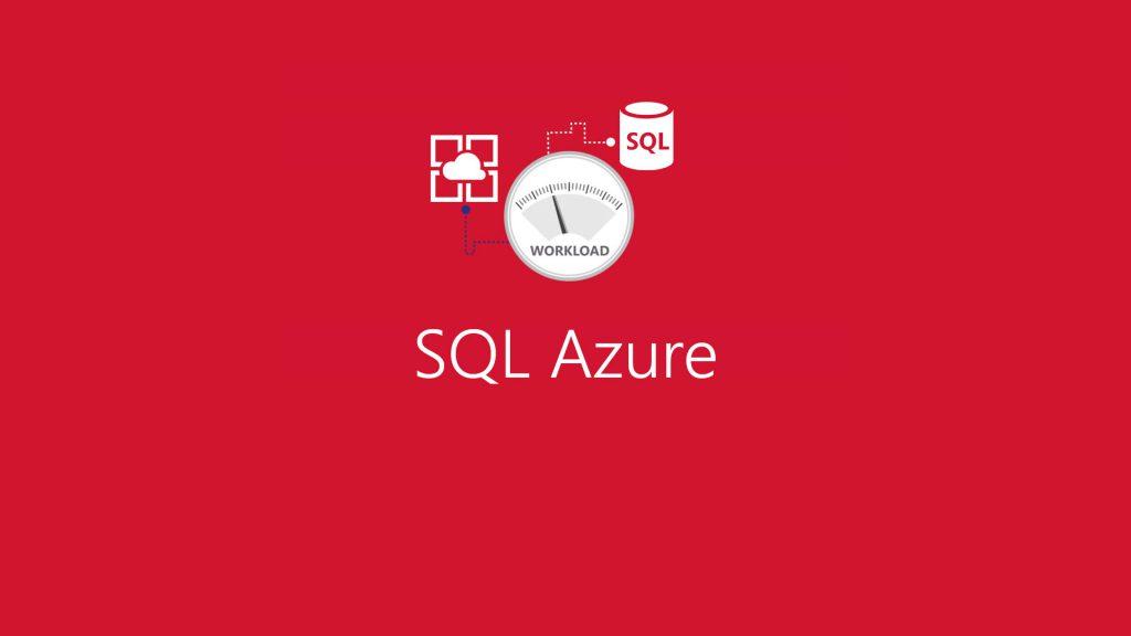 Azure SQL Database: come gestire la connettività con i vNet Service Endpoints