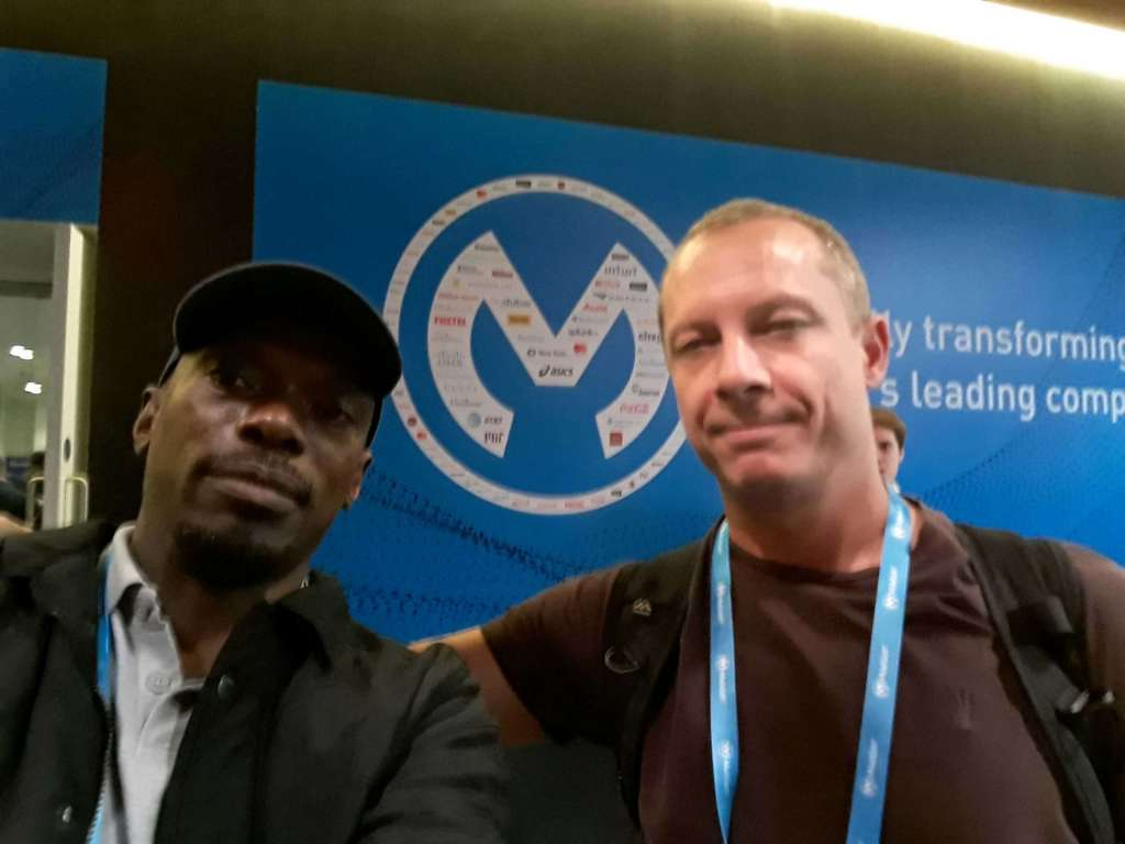 MuleSoft CONNECT 2019