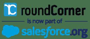Round Corner = Salesforce.Org