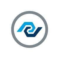 Abilityforce Logo