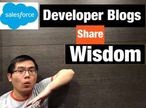 Developer Blogs that Share Wisdom