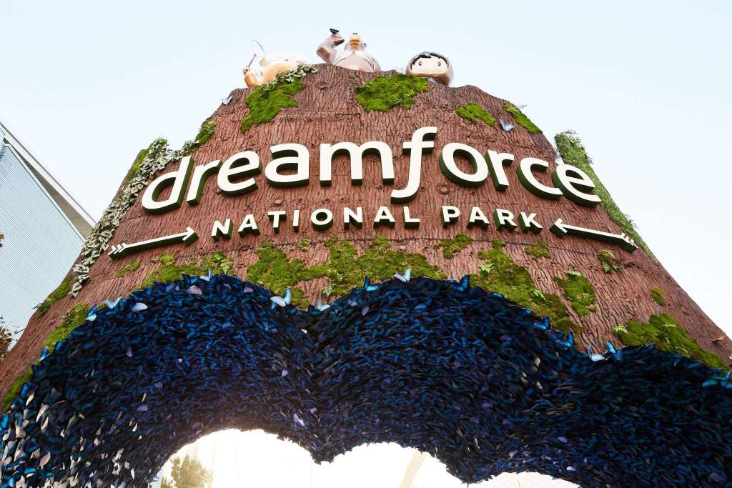 Dreamforce 2020 Will Be Virtual – Phil's Tip of the Week #398