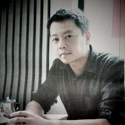 Ben Duong, Head of Marketing – Meet The Galacticos