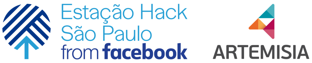 estacao hack facebook