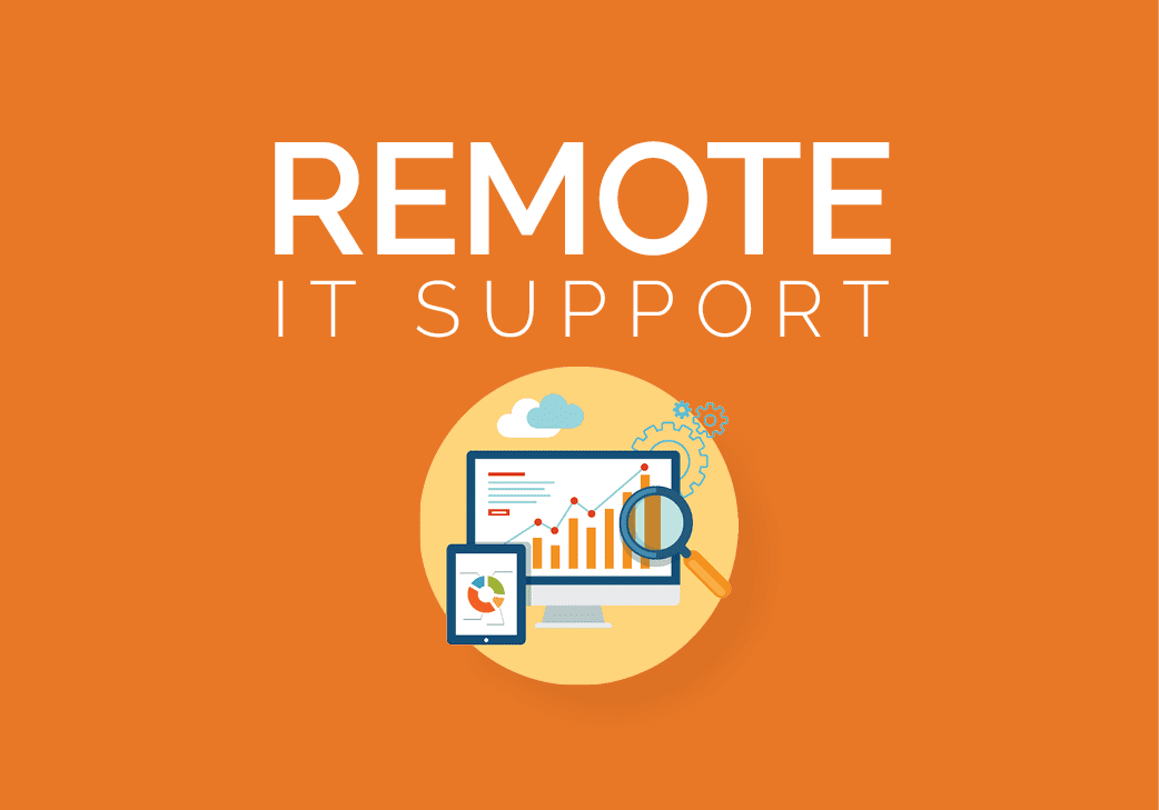 remoteit3  Cloud Management Suite