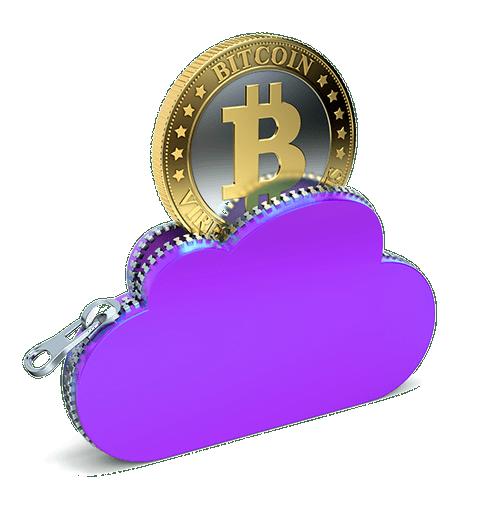 bitcoin-best-cloud-mining-company