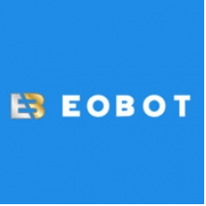 eobot-cloud-mining-scam