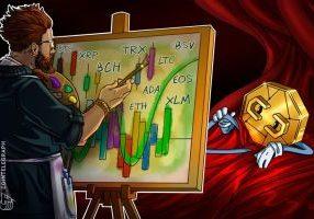 bitcoin-ripple-ethereum-bitcoin-cash-eos-stellar-litecoin-tron-bitcoin-sv-cardano-price-analysis-jan-21.jpg