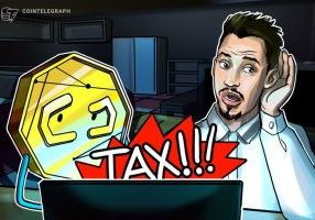 chilean-taxpayers-must-report-cryptocurrency-profits-to-chilean-irs-local-media.jpg