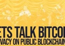 discussion-how-can-public-blockchains-have-privacy.jpg