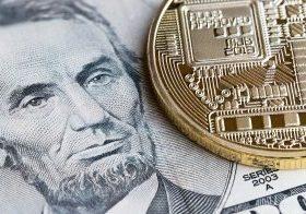 pantera-capital-raises-71-million-for-third-crypto-venture-fund.jpg