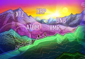 top-5-cryptos-this-week-xtz-atom-xrp-xmr-bnb.jpg