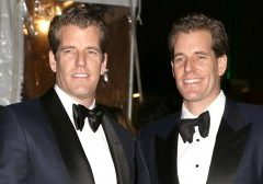 winklevoss-brothers-score-another-crypto-investment-patent.jpg