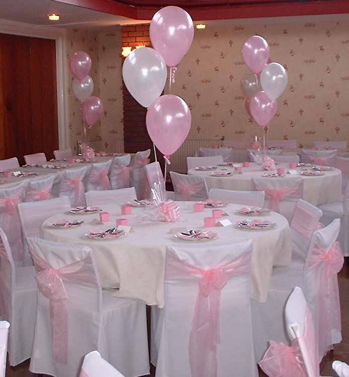 chair covers for sale adelaide top gaming chairs weddings wedding and event venue decorators cloudnine balloons welcome to the midlands premier balloon