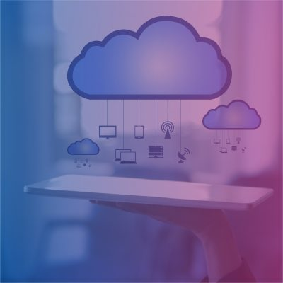A Preparatory Guide to Cloud Migration