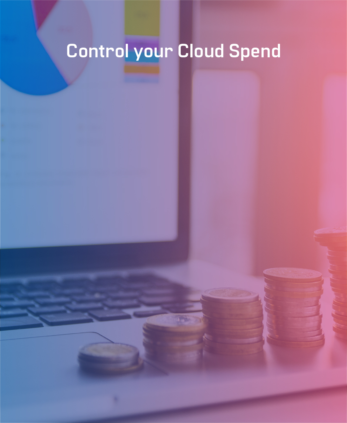 control cloud spend