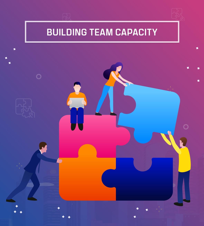 Agile DevOps Benefits