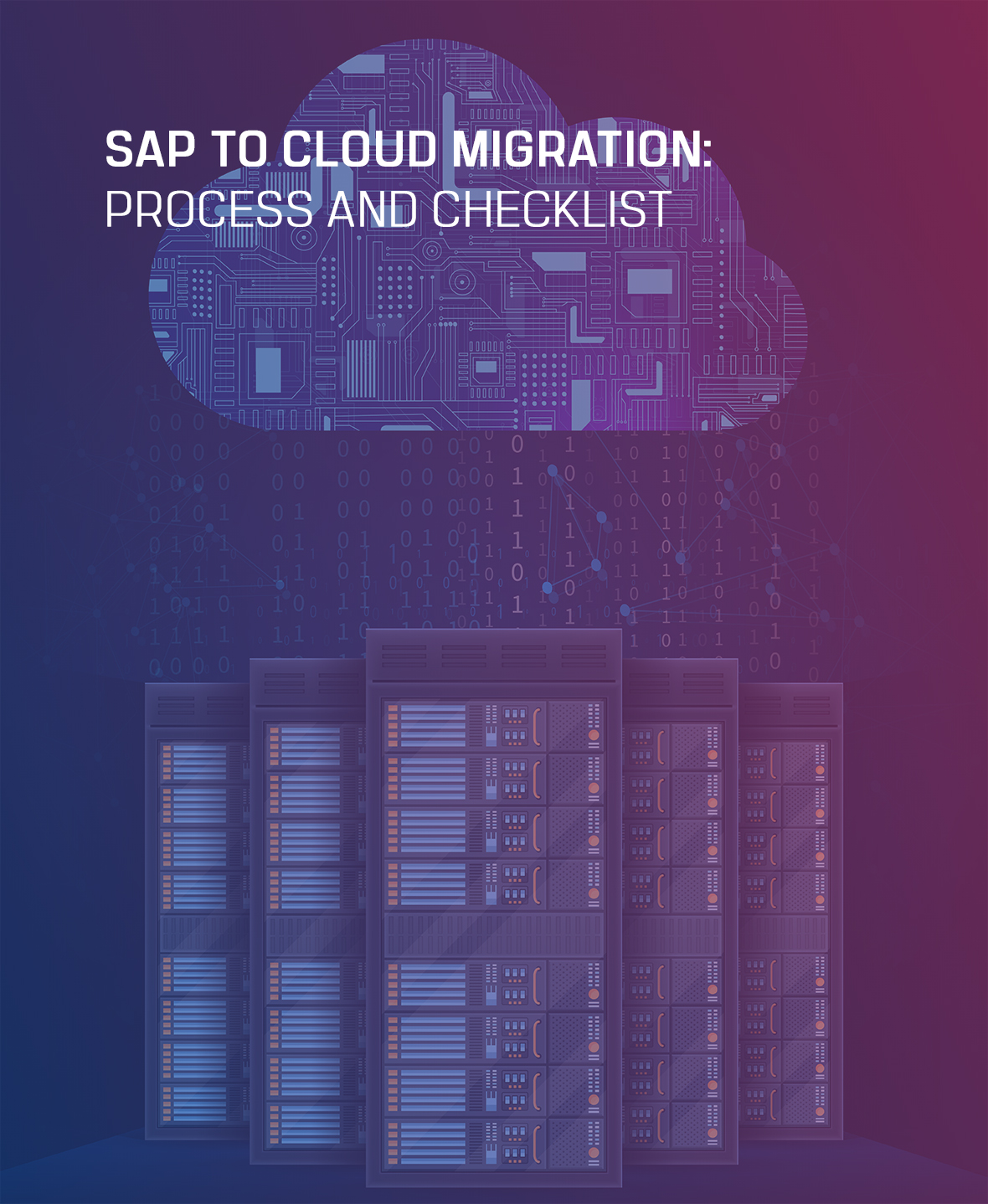 SAP Migration to the Cloud