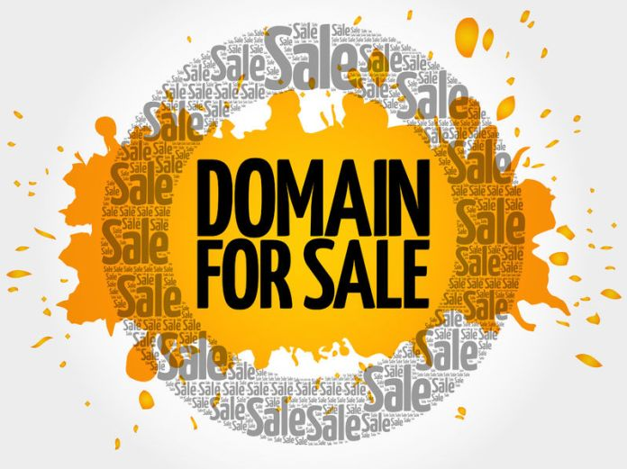 Buy and sell a domain. Is the domain flipping a business? - ClouDNS Blog