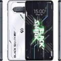 Xiaomi Black Shark 4S Pro