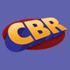 cbr_resized