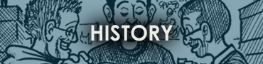 history_button